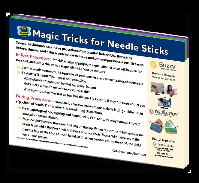 NeedleFearCards_ICON_LRG